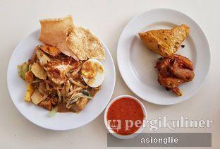 Foto 4 - Makanan di Gado Gado Taman Sari oleh Asiong Lie @makanajadah