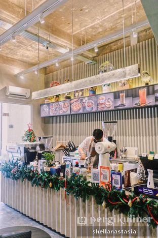 Foto 6 - Interior di Soth.Ta Coffee oleh Shella Anastasia