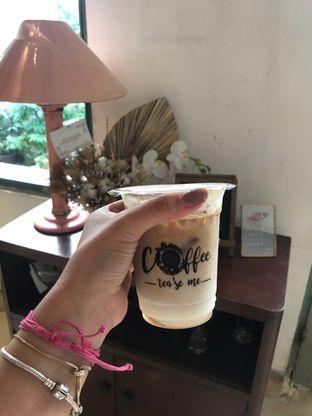 Foto 3 - Makanan di Coffee Tea'se Me oleh Fania Tertiana