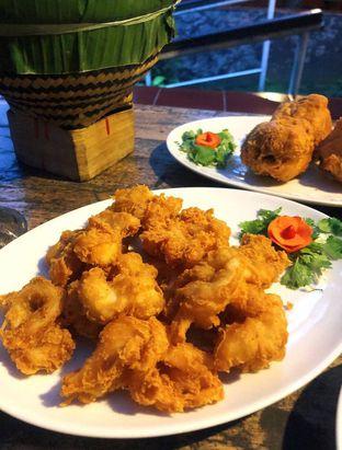 Foto 1 - Makanan di Istana Nelayan oleh kdsct