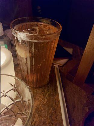 Foto review Toepak Bar & Dine oleh Mouthgasm.jkt  2