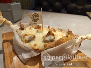 Foto 2 - Makanan di Beatrice Quarters oleh Debora Setopo