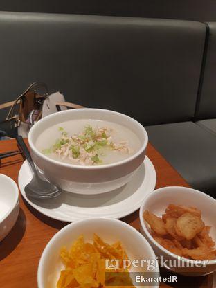 Foto 3 - Makanan di Dimsum 48 oleh Eka M. Lestari
