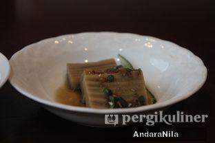 Foto 5 - Makanan di City Seoul oleh AndaraNila