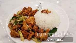 Foto 1 - Makanan(sanitize(image.caption)) di PappaJack Asian Cuisine oleh UrsAndNic