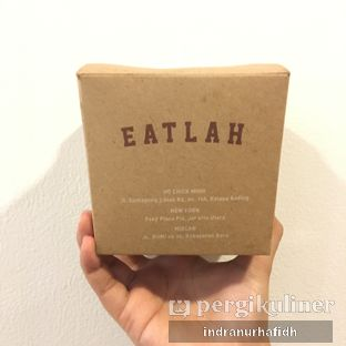 Foto review Eatlah oleh @bellystories (Indra Nurhafidh) 1