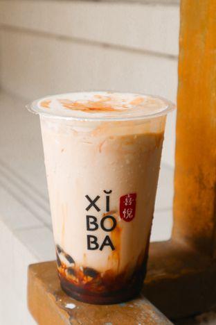 Foto 1 - Makanan di Xi Bo Ba oleh thehandsofcuisine