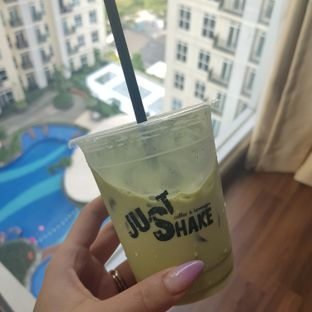Foto review Just Shake oleh jb_official_id_gmail_com 1