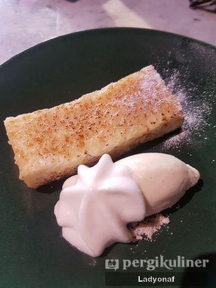 Foto 1 - Makanan di Caspar oleh Ladyonaf @placetogoandeat