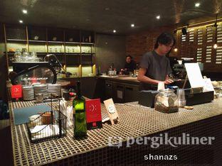 Foto 9 - Interior di Nitro Coffee oleh Shanaz  Safira