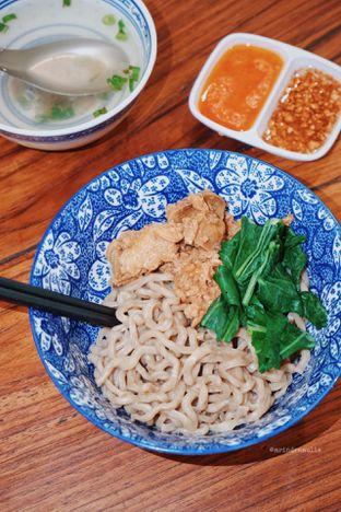Foto 2 - Makanan di Demie oleh Indra Mulia