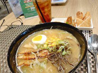 Foto 5 - Makanan di Maison Tatsuya oleh abigail lin