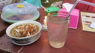 Foto 2 - Makanan di Soto Kudus Kedai Taman oleh M Aldhiansyah Rifqi Fauzi