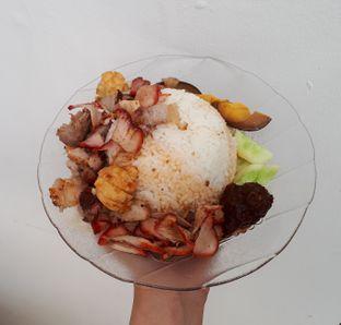 Foto - Makanan di AB Nasi Campur dan Hainan oleh Susy Tanuwidjaya