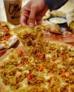 Foto 4 - Makanan di Chipichip oleh Novi Ps