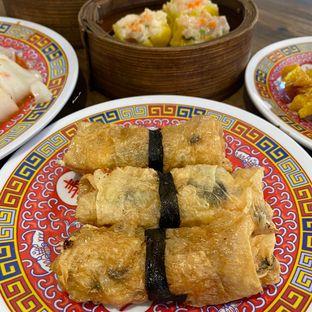 Foto 8 - Makanan di Haka Dimsum Shop oleh Levina JV (IG : levina_eat )