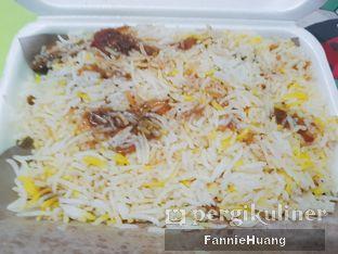Foto 1 - Makanan di Martabak Har oleh Fannie Huang||@fannie599