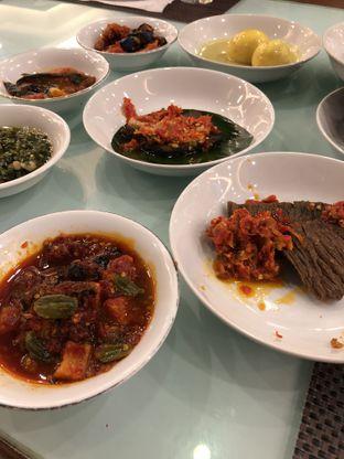 Foto 5 - Makanan di Sari Indah oleh Michael Wenadi