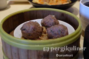 Foto 3 - Makanan di Yumzaa oleh Darsehsri Handayani