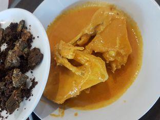 Foto 5 - Makanan di RM Pagi Sore oleh Lid wen