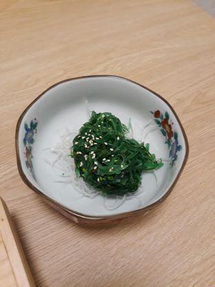 Foto review Sushi Apa oleh Makan2 TV Food & Travel 3