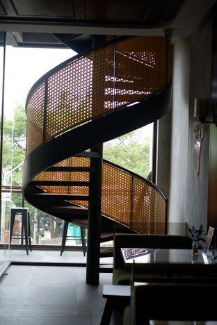Foto 10 - Interior di Lucky Number Wan oleh Deasy Lim