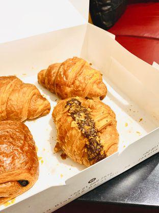Foto 1 - Makanan di Becca's Bakehouse oleh Maria Marcella