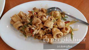 Foto 5 - Makanan di Haka Restaurant oleh Asiong Lie @makanajadah