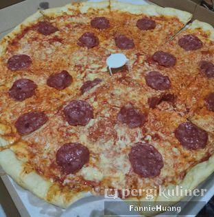 Foto 6 - Makanan di Sliced Pizzeria oleh Fannie Huang||@fannie599