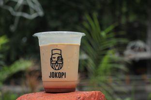 Foto 6 - Makanan di Jokopi oleh Nena Zakiah