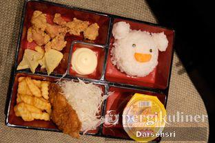 Foto 10 - Makanan di Kimukatsu oleh Darsehsri Handayani