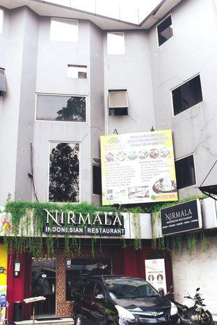 Foto review Nirmala oleh GoodDay  10