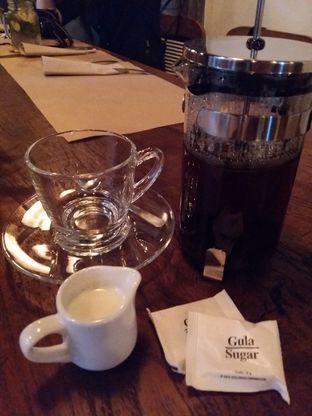 Foto review The Cubbyhole oleh Tami Prasetyo 10