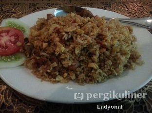 Foto 2 - Makanan di Tamnak Thai oleh Ladyonaf @placetogoandeat