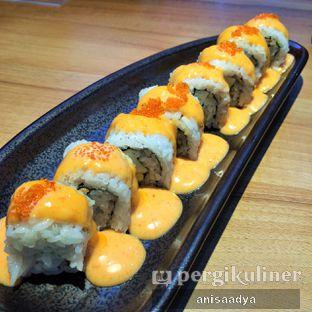Foto review Ichiban Sushi oleh Anisa Adya 3