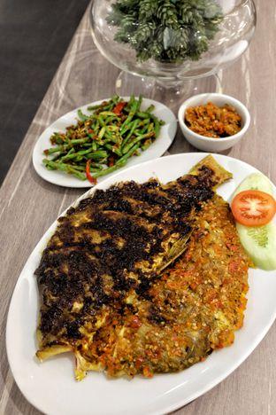 Foto review Seafood Arjuna oleh Astrid Huang | @biteandbrew 15