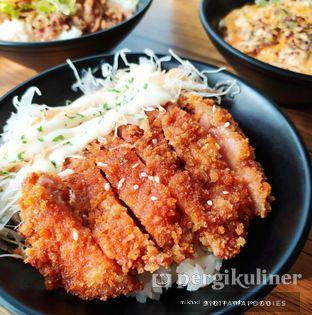 Foto 6 - Makanan di Sore Izakaya oleh Andre Joesman