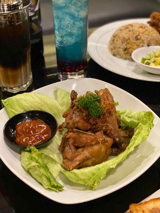 Foto 6 - Makanan di The North oleh Makan Samacici