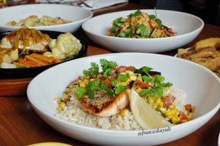 Foto 7 - Makanan di Heritage by Tan Goei oleh Yuli || IG: @franzeskayuli