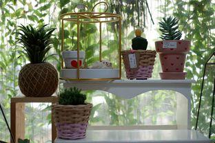 Foto 31 - Interior di Living with LOF Plants & Kitchen oleh Deasy Lim