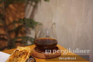 Foto 1 - Makanan di Makmur Jaya Coffee Roaster oleh Makan Mulu