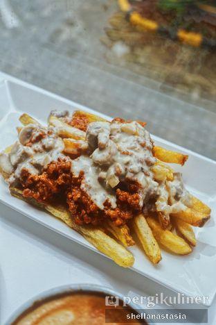 Foto 4 - Makanan di Kopislashtea oleh Shella Anastasia
