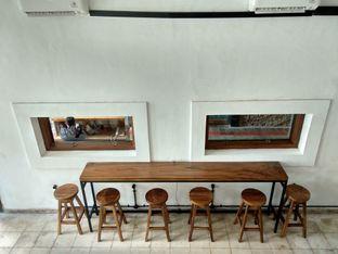 Foto 3 - Interior di Kopi Kota Tua oleh Ika Nurhayati