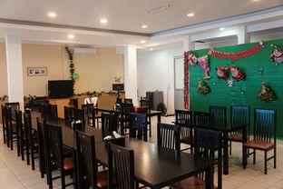 Foto review Jenaha Seafood oleh Urban Culinaire 8
