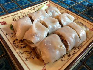 Foto 7 - Makanan di Fook Yew oleh FebTasty  (Feb & Mora)