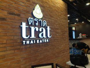 Foto 2 - Interior di Trat Thai Eatery oleh Ken @bigtummy_culinary