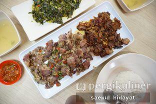 Foto review Sei Sapi Lamalera oleh Saepul Hidayat 1
