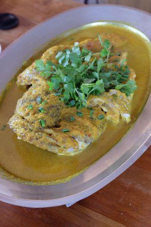 Foto 8 - Makanan di Oma Seafood oleh Wawa | IG : @foodwaw