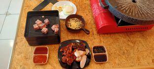Foto 3 - Makanan di HEYSTEAK oleh Go Febrina || IG: @goeonb