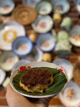 Foto 2 - Makanan di Warung Talaga oleh Levina JV (IG : levina_eat )